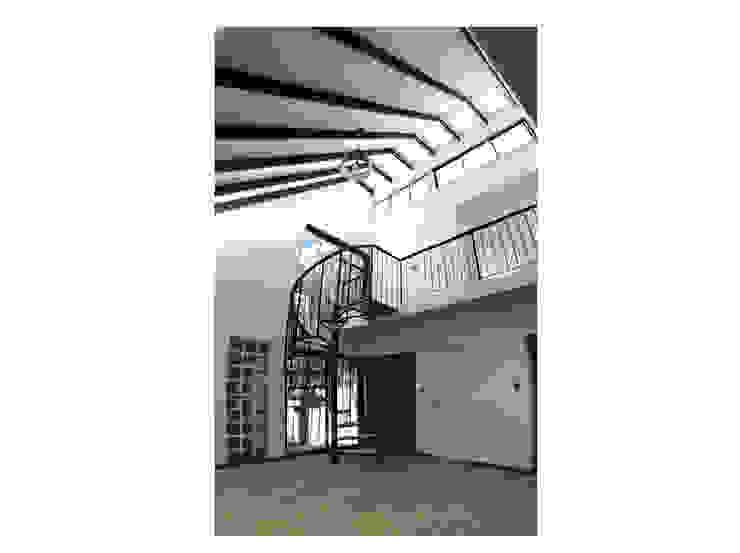 Herman Araya Arquitecto y constructor Modern living room