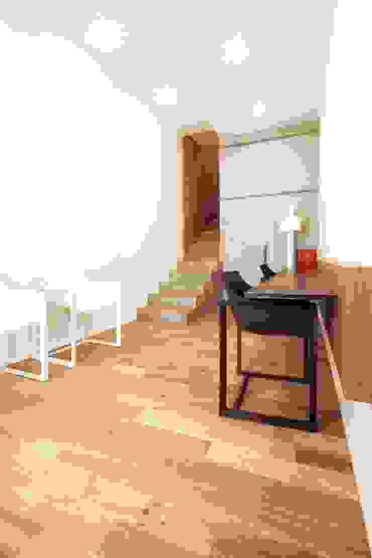 studioSAL_14 Minimalist study/office
