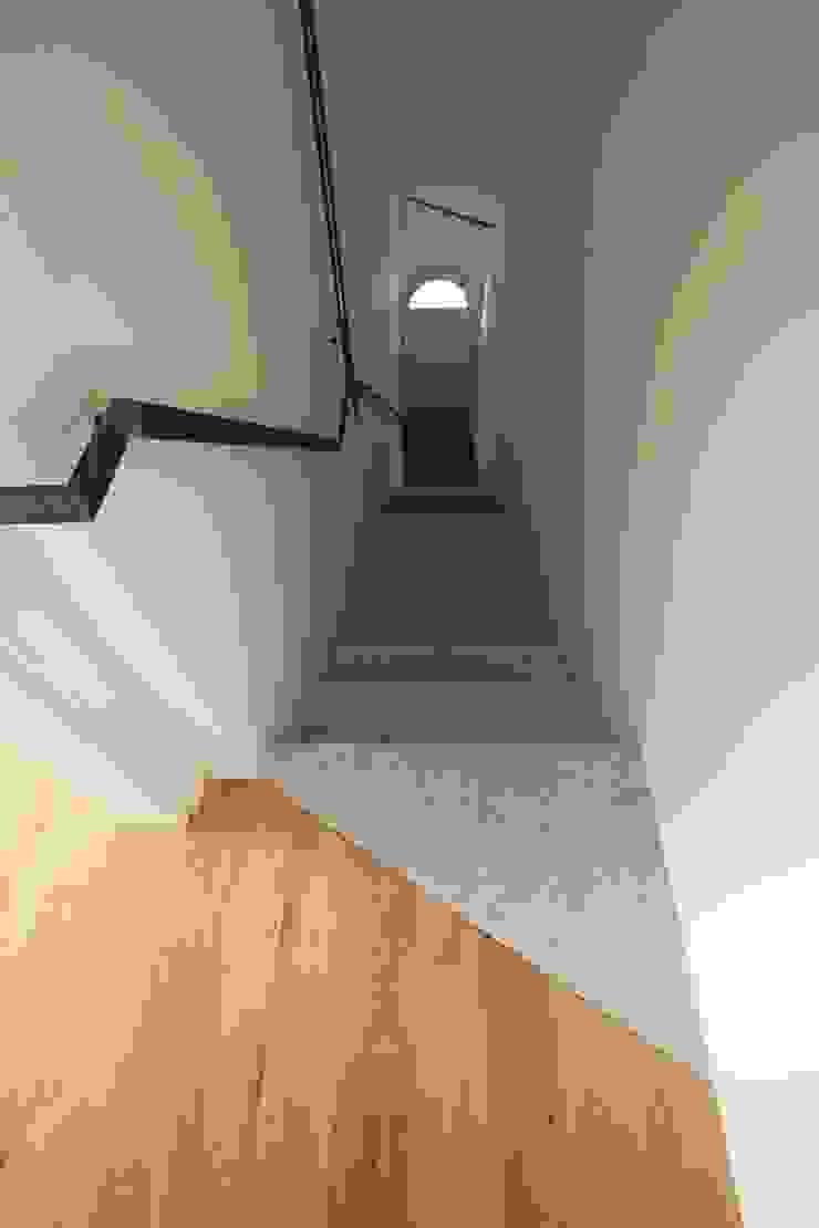 studioSAL_14 Стіни & ПідлогиНастінні та підлогові покриття Дерево
