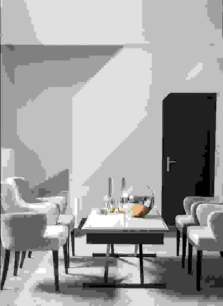 Grange México Living roomSofas & armchairs Textile Beige