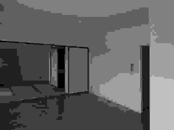minimalist  by nuリノベーション, Minimalist