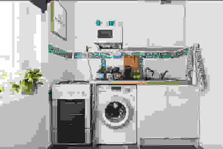 bởi L'Essenziale Home Designs