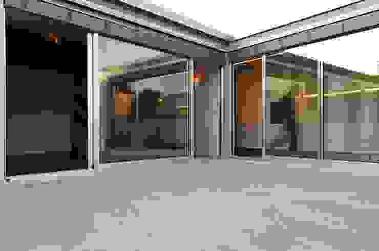 Дома в стиле минимализм от rui ventura | [v2a+e] Минимализм