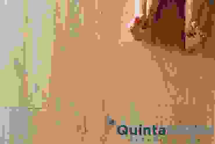 Paredes y suelos de estilo  por Quinta Strada - Ceramic Store