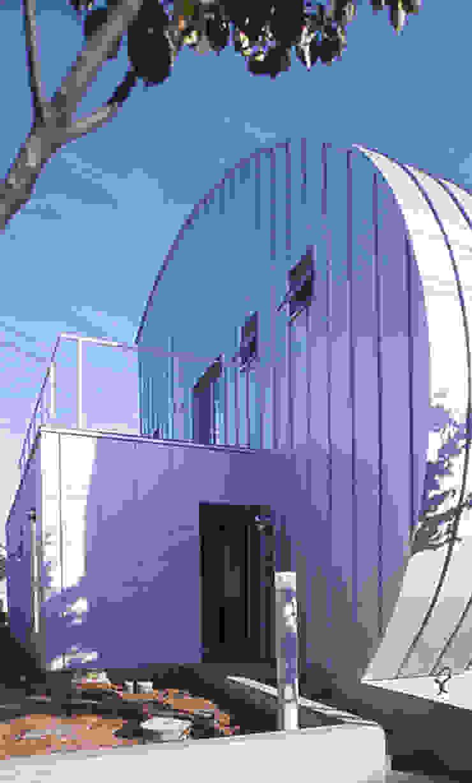 星設計室 Modern Houses