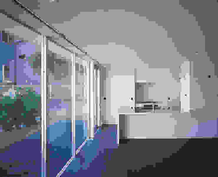 星設計室 Modern Kitchen