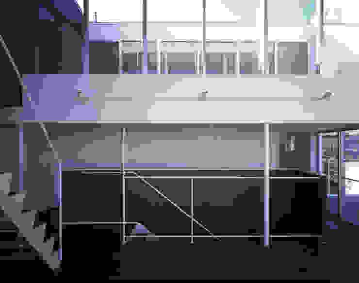 星設計室 Modern Media Room
