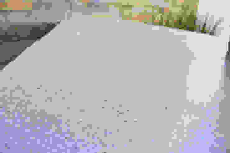 by Superficie Actual Mediterranean Concrete