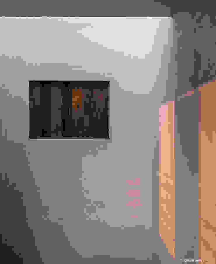 CASA BARRA DE NAVIDAD / PETER PICHTLER de Oscar Hernández - Fotografía de Arquitectura