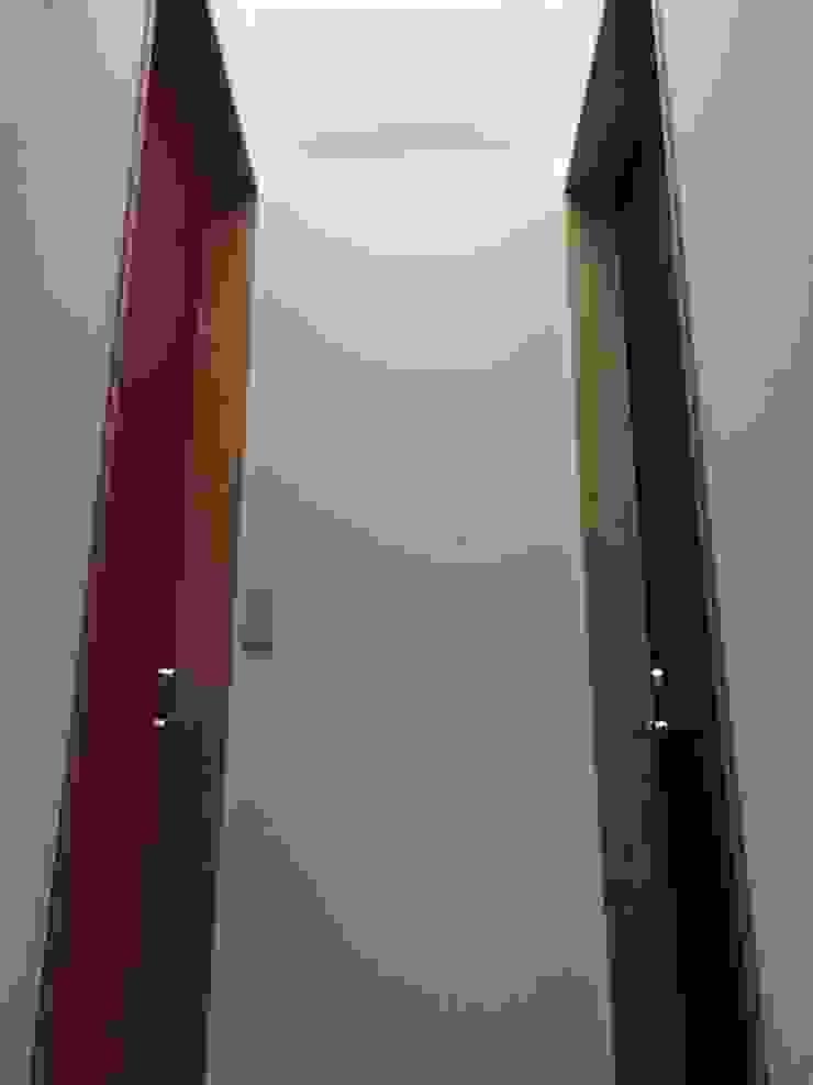 アトリエ・アースワーク Windows & doors Doors