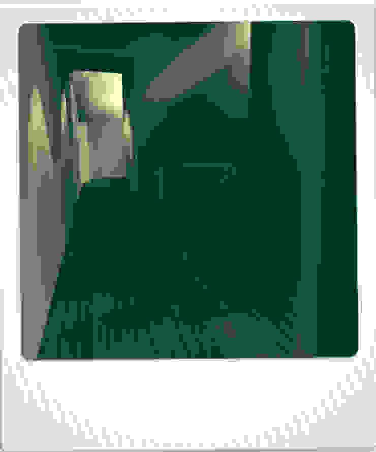 04HCM11 – REABILITAÇÃO RUA DE S.PEDRO Paredes e pisos modernos por sérgio rocha.arq Moderno