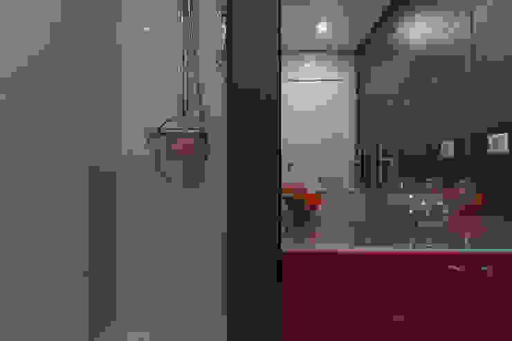 Zenaida Lima Fotografia Classic style bathroom