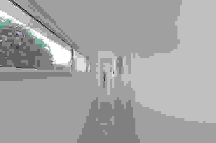 Zenaida Lima Fotografia Ingresso, Corridoio & Scale in stile classico