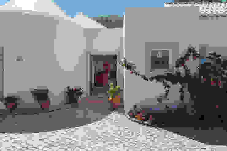 Maisons classiques par Zenaida Lima Fotografia Classique