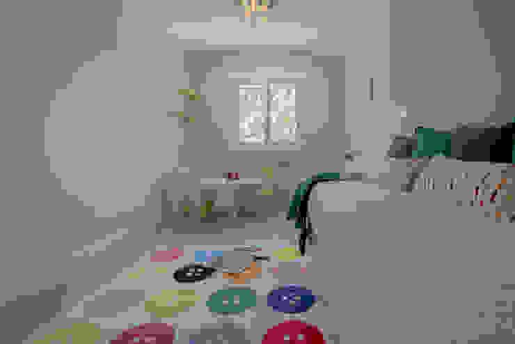 de estilo  por jaione elizalde estilismo inmobiliario - home staging