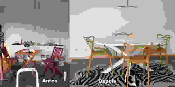 Varandas do Castelo por Rita Salgueiro - Full Ideas