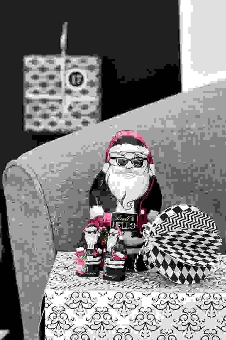 diewohnblogger SalonAkcesoria i dekoracje