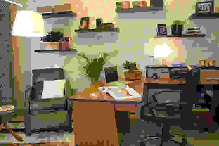 Estudio Idea Interior EstudioAccesorios y decoración