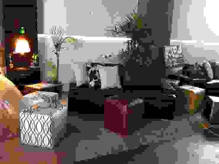 Mueble Decoraciones Santander SalasSalas y sillones Negro