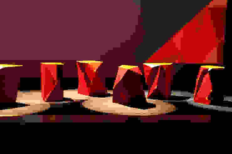KLD Design Exhibition centres
