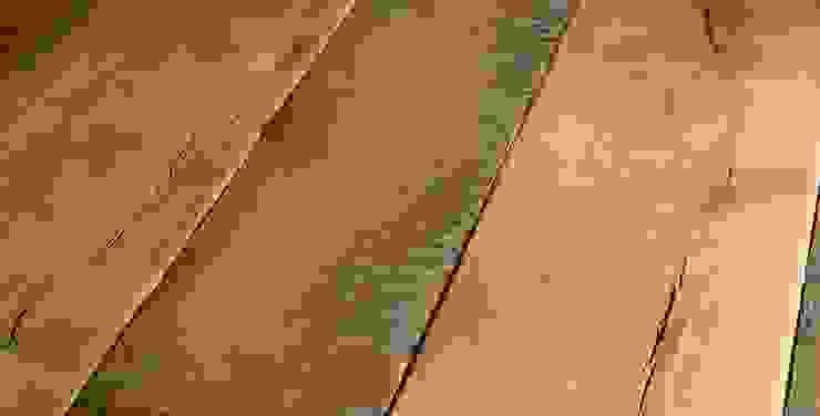 Design Manufaktur GmbH Walls & flooringWall & floor coverings