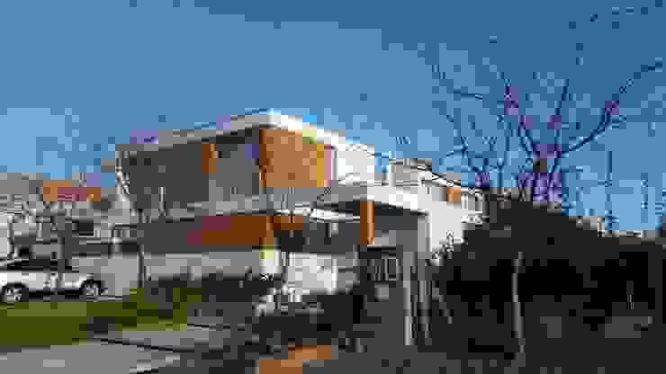 Casas modernas por estudio|44 Moderno