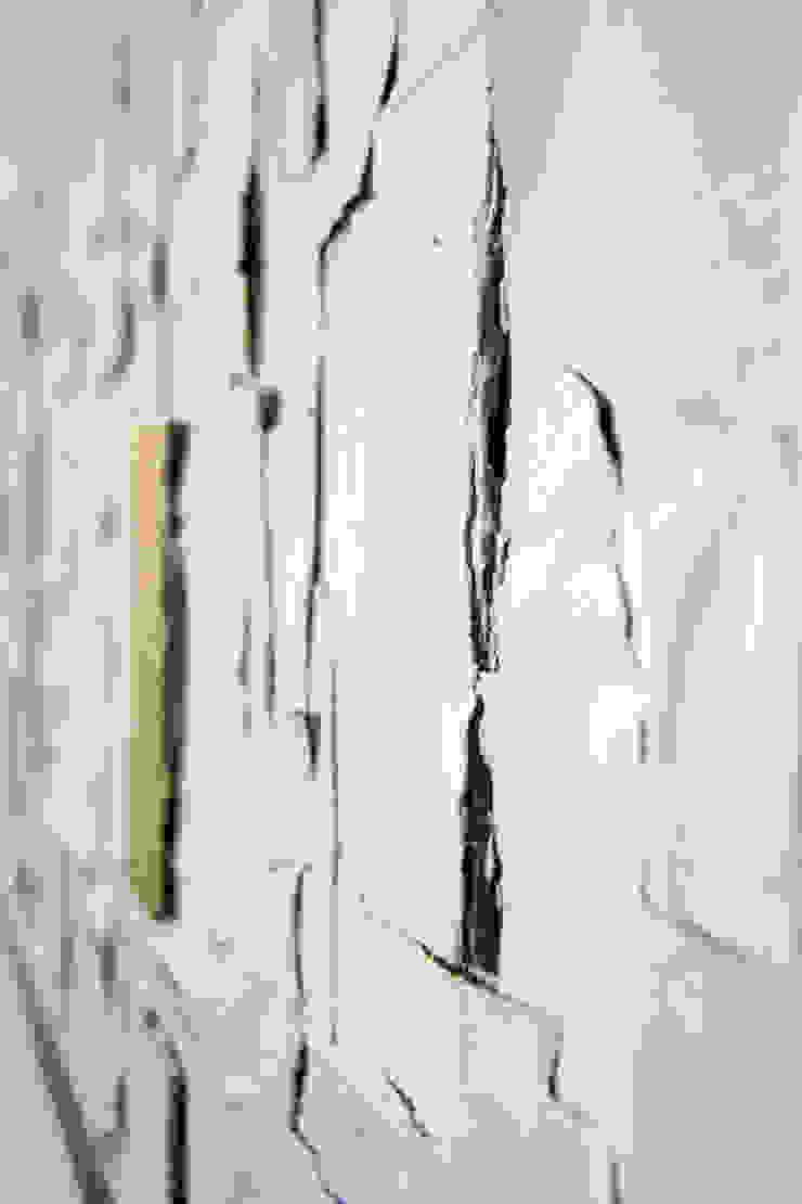 Ausgefallene Wohnzimmer von Nimeto Utrecht Ausgefallen