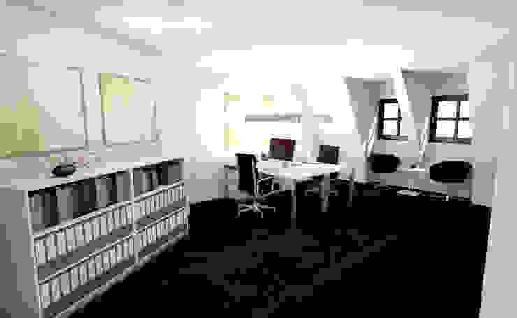 by Design Manufaktur GmbH Сучасний