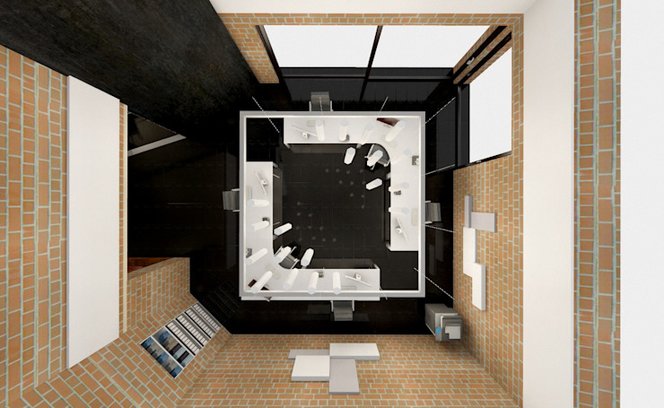 by Design Manufaktur GmbH