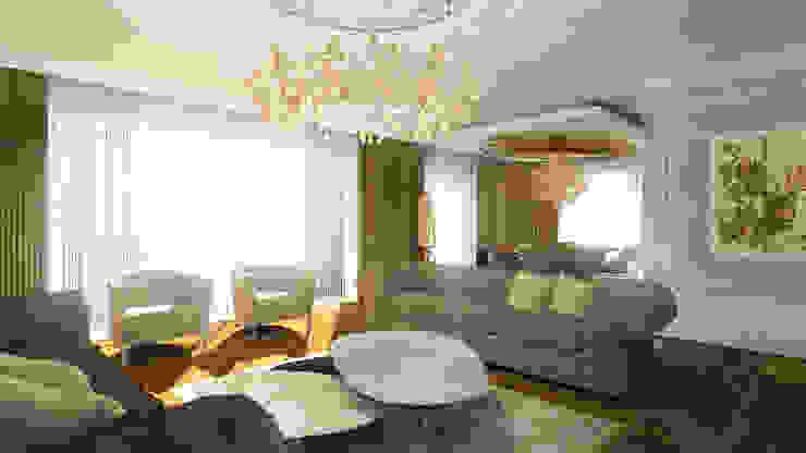Sinan Başyazıcıoğlu Konut Rustik Yemek Odası Gümüşcü Mimarlık Rustik Ahşap Ahşap rengi