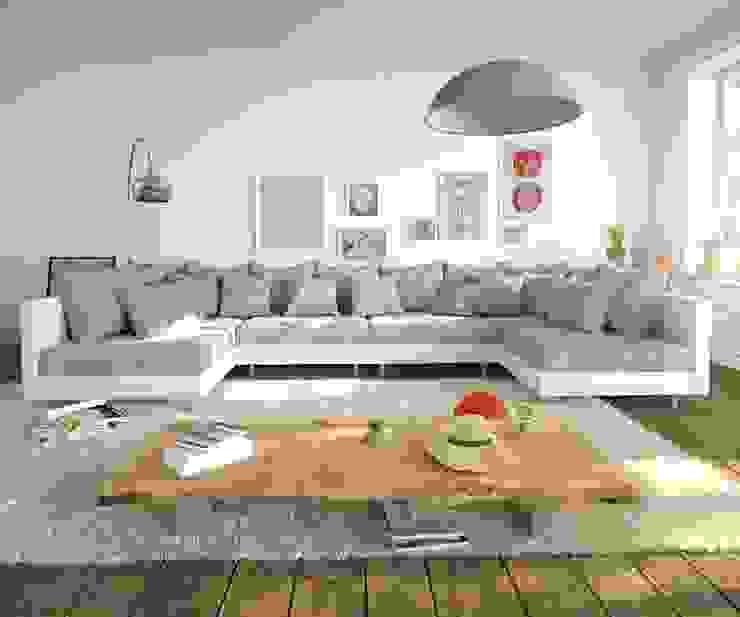 Fantastisch Delife sofa Bilder Von Wohndesign Dekorativ