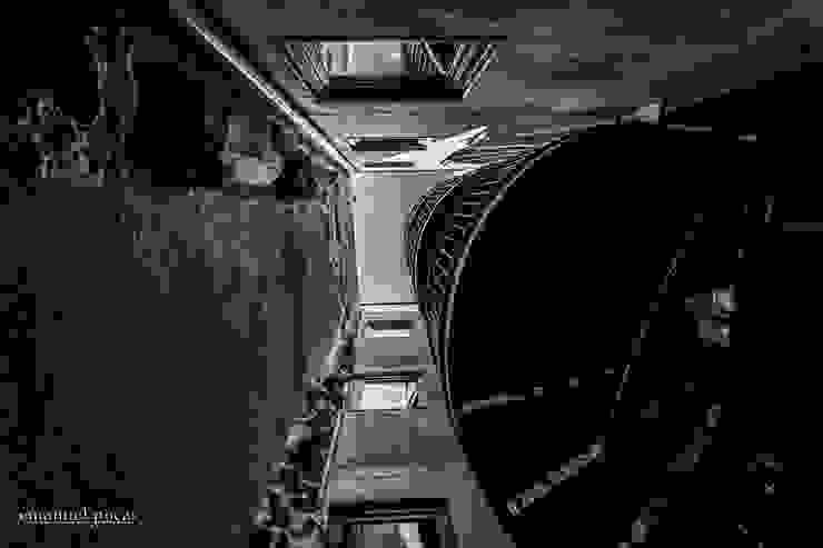São Gonçalinho por EPphotography Moderno
