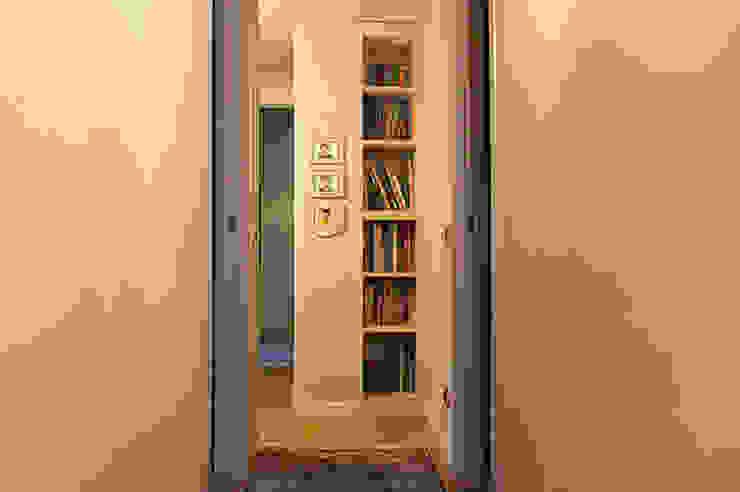 Bianchetti Dormitorios de estilo clásico