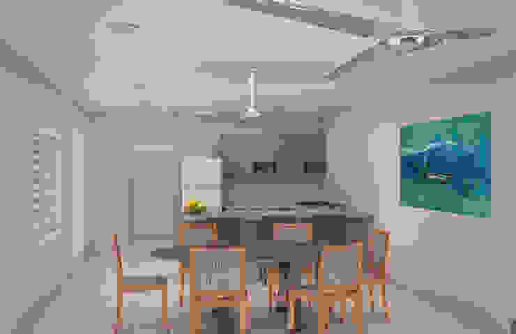 PROYECTO REMODELACIÓN <q>CASA PB11</q> de PORTO Arquitectura + Diseño de Interiores