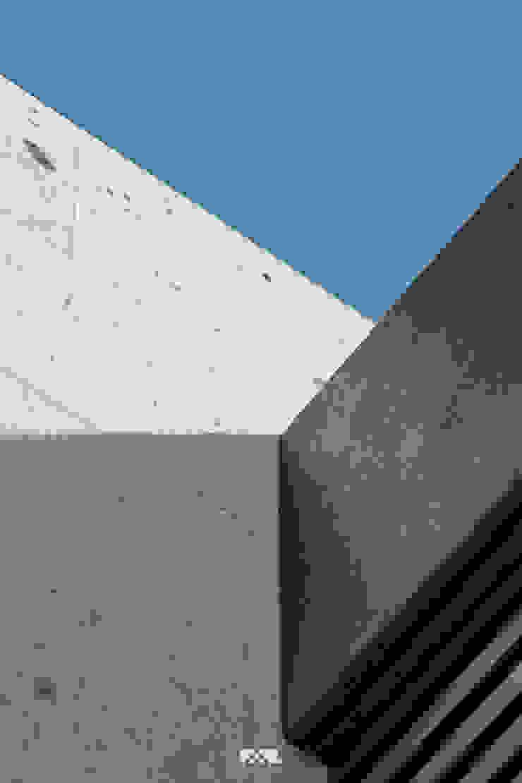 2M Arquitectura Casas estilo moderno: ideas, arquitectura e imágenes
