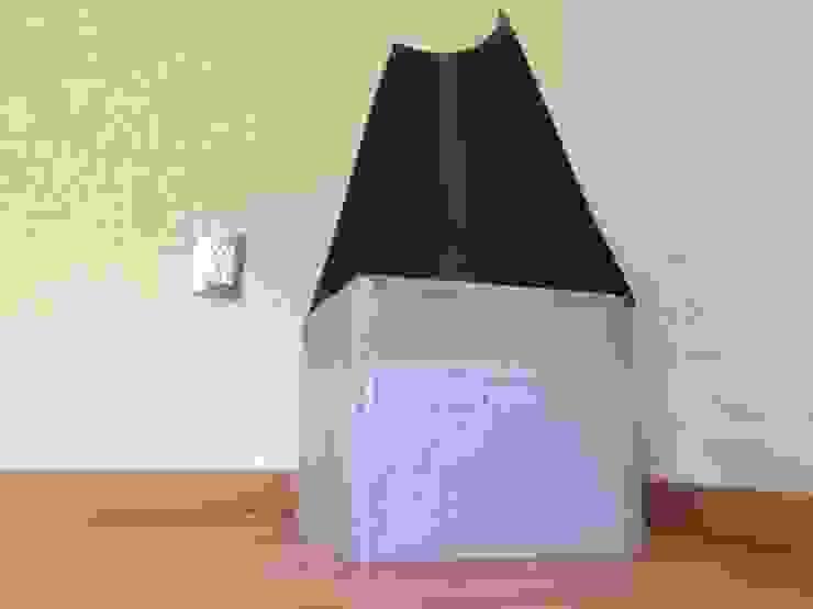 Vuur de Umění Studio Moderno