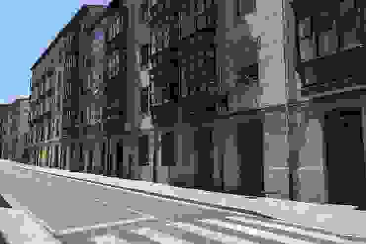 Become a Home Scandinavian style houses