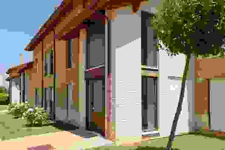 Casas clássicas por Become a Home Clássico