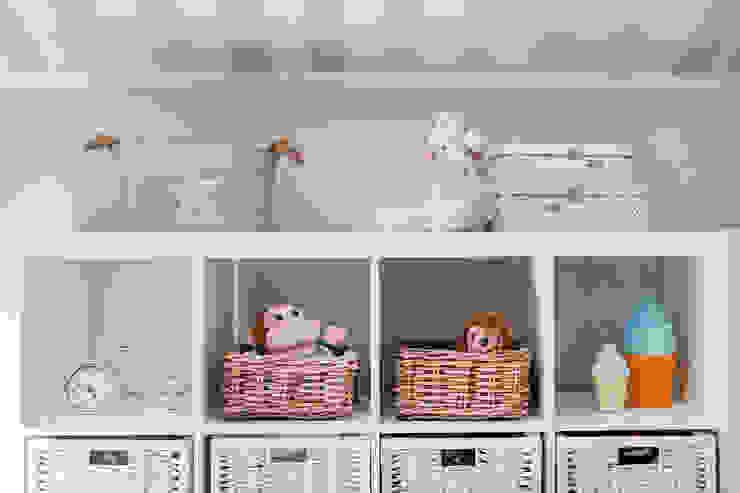 by This Little Room Скандинавський