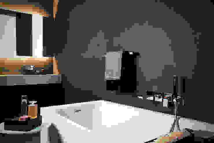 Fugenloses Bad: Ein Überblick über die Möglichkeiten