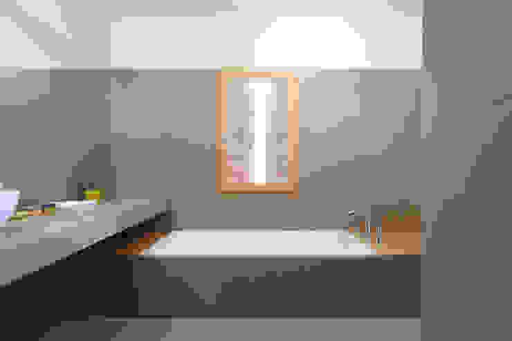 Minimalist Banyo ALDENA Minimalist