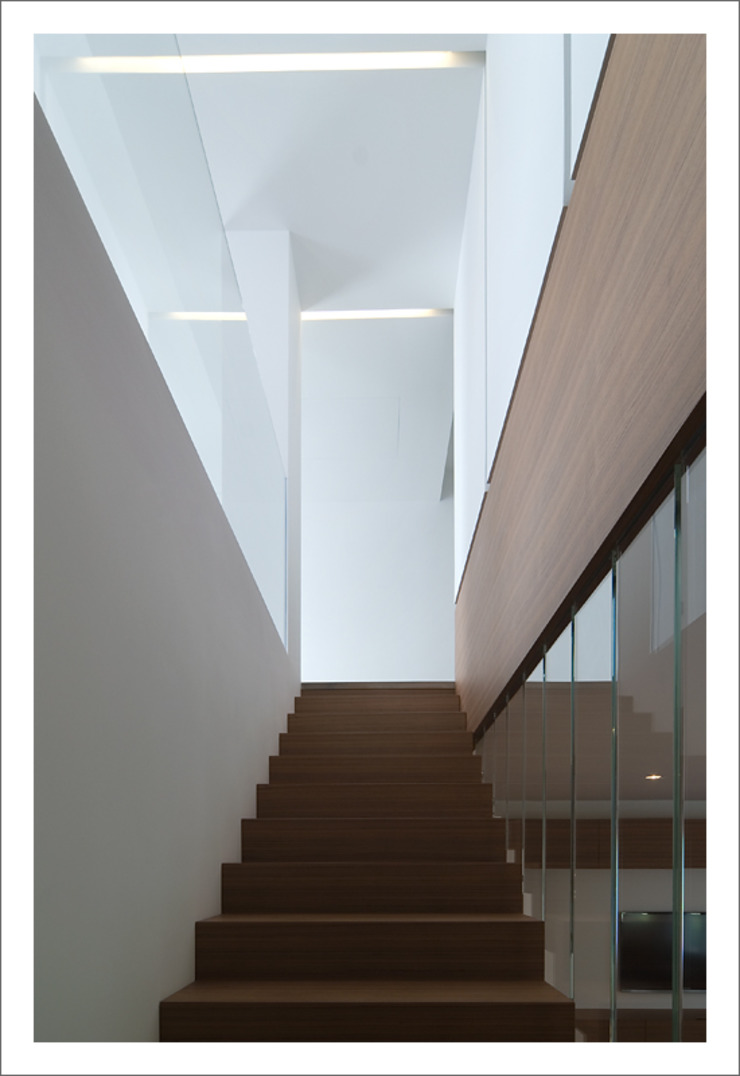Modern Koridor, Hol & Merdivenler ALDENA Modern