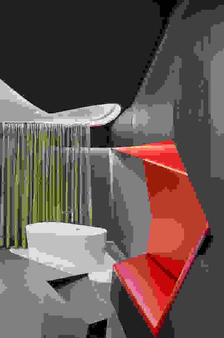 modern  by Seungmo Lim, Modern