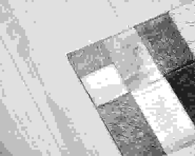 Haus auf Sylt SALLIER WOHNEN SYLT WohnzimmerAccessoires und Dekoration Textil Beige