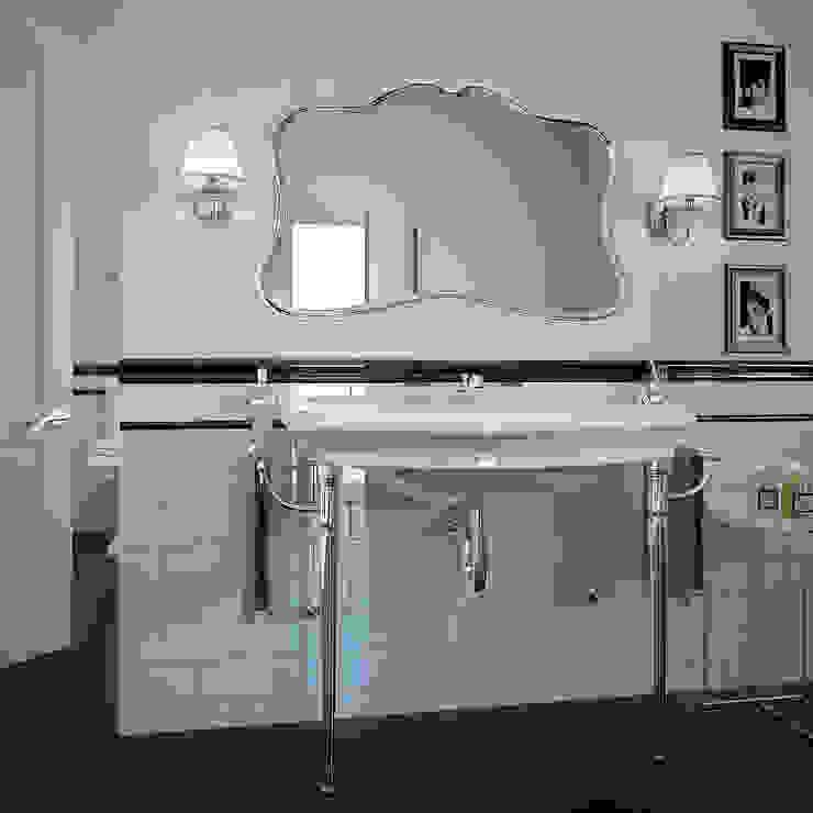 modern  by olivia Sciuto, Modern