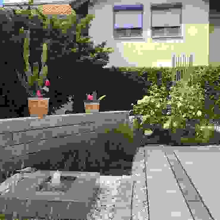 KAISER + KAISER - Visionen für Freiräume GbR Garden Accessories & decoration