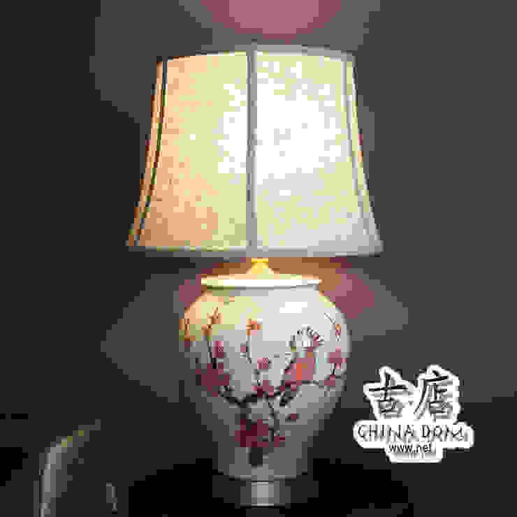 de Интернет-магазин предметов интерьера 'CHINADOM' Asiático Porcelana
