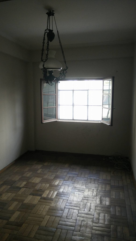 Sala Comum Antes por Alma Braguesa Furniture