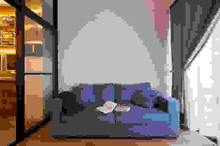 İskandinav Oturma Odası Eightytwo Pte Ltd İskandinav