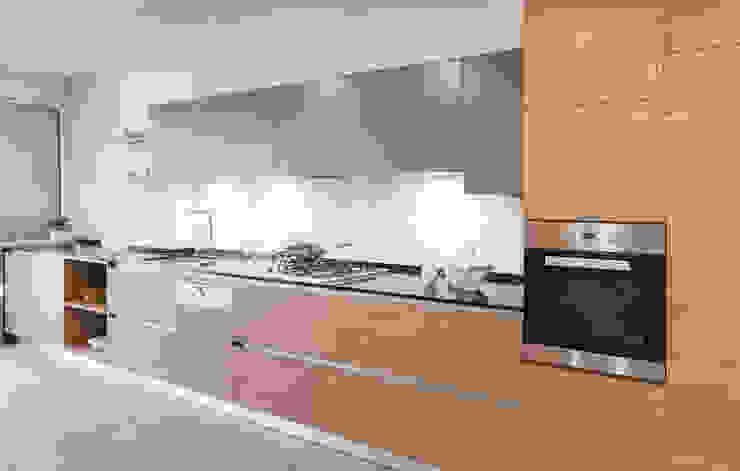 Moderne Küchen von FABRI Modern